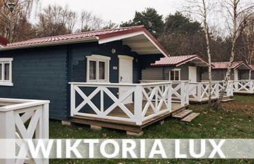 Wiktoria Lux