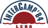 logo Intercamp 84